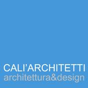 Calìarchitetti - Architettura & Design